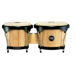 Meinl HB100NT bongosy