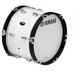 Yamaha MB4024W marching drum