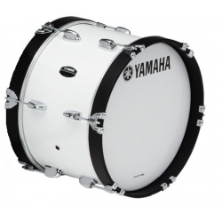 Yamaha MS-4013 W werbel...