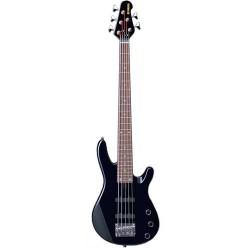 Yamaha BB-405BK five-string...
