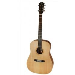 DOWINA PUELLA D-S gitara...