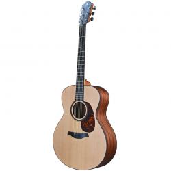 FURCH G 40 DELUXE gitara...