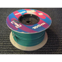 KLOTZ IY-106 kabel...