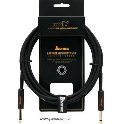 IBANEZ DSC10 kabel...