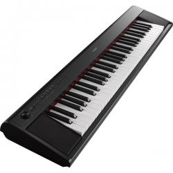 Yamaha NP-31 stage piano...
