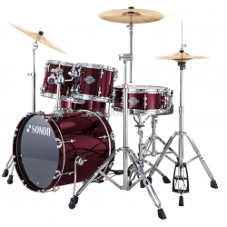Sonor SFX 11 Studio WM...
