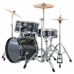 Sonor SFX 11 Stage 2 WM...