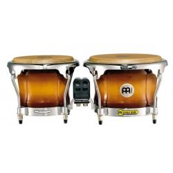 Meinl FWB400GAB bongos