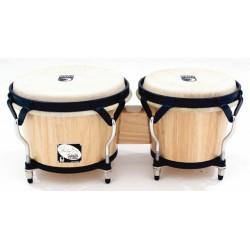 Toca 2700N bongos