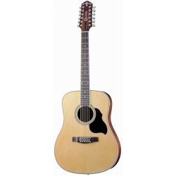 CRAFTER MD-50-12/N gitara...