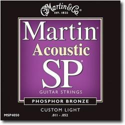 MARTIN MSP 4050 acoustic...