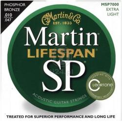 MARTIN MSP 7000 acoustic...