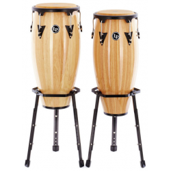 Latin Percussion LPA646B-AW...