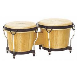 Tycoon TB-8 B N bongos