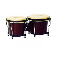Tyconn TB-8 B R bongosy