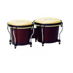 Tyconn TB-8 B R bongos