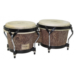 Tycoon STBS-B IP bongos