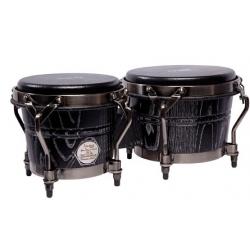 Tycoon TB30CSB-BC bongosy