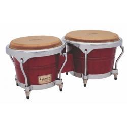 Tycoon TB-800 C R bongosy