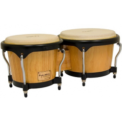 Tycoon TB-80 B N bongos