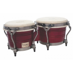 Tycoon TSBC-800 BC R bongosy