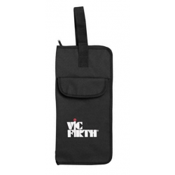 Vic Firth BSB baton cover