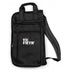 Vic Firth SBAG2 pokrowiec na pałki