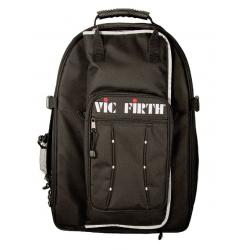 Vic Firth VICPACK pokrowiec / plecak na pałki