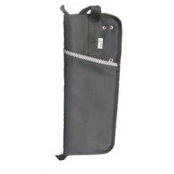 Yaro II baton cover