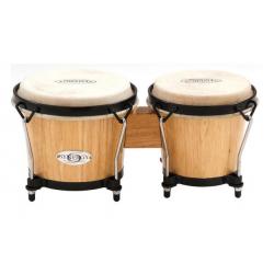 Toca 2100N Synergy bongosy