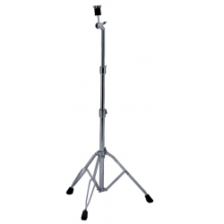Drumcraft CS-8.0 tripod simple