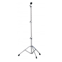 Yamaha CS-650A straight tripod
