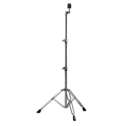 Yamaha CS-660A straight tripod