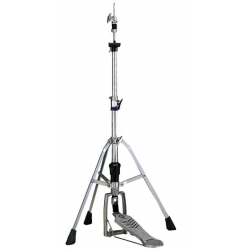 Yamaha HS740A tripod for...