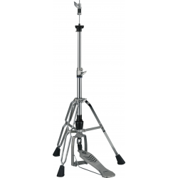 Yamaha HS850 tripod under...