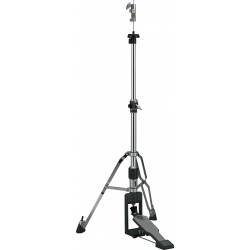 Yamaha HS1200D tripod under...