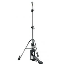 Yamaha HS1200T tripod under...