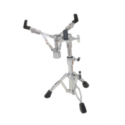 Drumcraft SS-8.0 snare stand