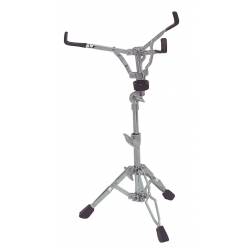 Gewapure SS-1 tripod snare