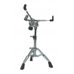 Gewapure SS-2 tripod for snare