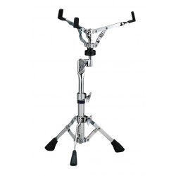 Yamaha SS740A tripod for snare