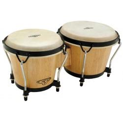 Bongosy Latin Percussion...