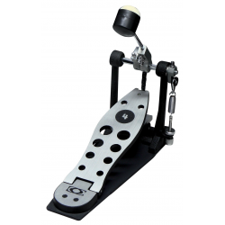 Drumcraft PD-4 single foot...