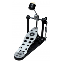 Drumcraft PD-6 single foot...