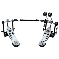 Drumcraft DPD-6.2 stopa podwójna do perkusji