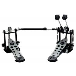 Drumcraft DPD-8.2 stopa podwójna do perkusji