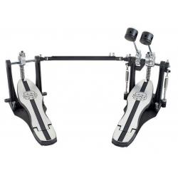Mapex P600TW drum double foot