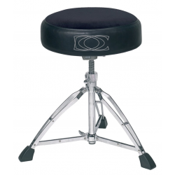 Gewapure DC 2.3 drum stool