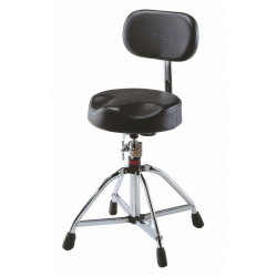 Dixon PSN9212K stołek do perkusji