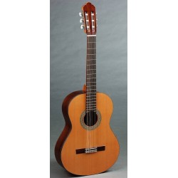 ALHAMBRA 3C - gitara klasyczna